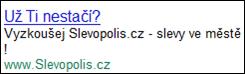 Slevopolis