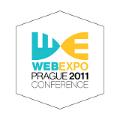 WebExpo 2011