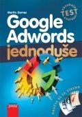 Google Adwords jednoduše